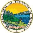 seal of montana